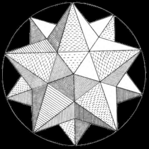 Libraries — scikit-tda 0 0 4 documentation